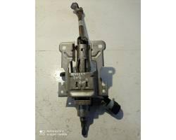 PIANTONE STERZO PEUGEOT 207 2° Serie 1600 Diesel 9HX (2009) RICAMBI USATI