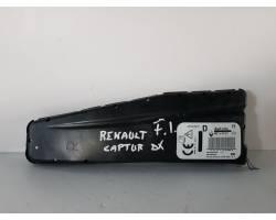 Airbag sedile destro lato passeggero RENAULT Captur Serie
