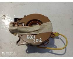 Contatto Spiralato FIAT 500 L 1°  Serie