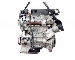 Motore Completo PEUGEOT 207 1° Serie