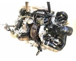 Motore Completo AUDI A4 Allroad 2° Serie
