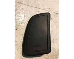 Airbag sedile sinistro lato guida SUZUKI Swift 4° Serie
