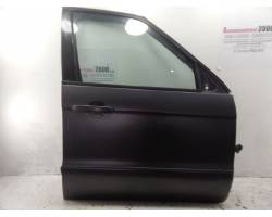 Portiera anteriore Destra FORD S - Max Serie (06>14)