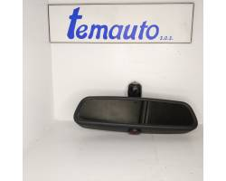 Specchietto Retrovisore Interno BMW Serie 3 E90 Berlina