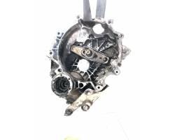 Cambio Manuale Completo AUDI A2 Serie (8Z)
