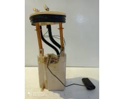 Pompa Carburante NISSAN Qashqai 1° Serie