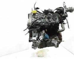 Motore Semicompleto RENAULT Clio Serie (04>08)