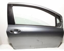 Portiera anteriore Destra TOYOTA Yaris 2° Serie