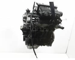 Motore Semicompleto TOYOTA Yaris 2° Serie