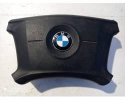 Airbag Volante BMW X3 1° Serie
