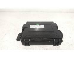 A2C91355900 CENTRALINA PRESSIONE PNEUMATICI FIAT 500 X Serie (15>) 1600 Diesel (2016) RICAMBI USATI