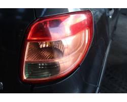 Stop fanale posteriore Destro Passeggero FIAT Sedici 1° Serie