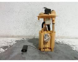 Pompa Carburante CITROEN Xsara Picasso 1° Serie
