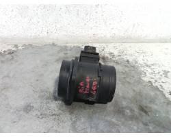 Debimetro KIA Picanto 1° Serie