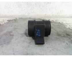 Debimetro PEUGEOT 206 1° Serie