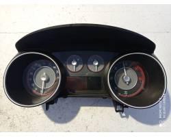 Quadro Strumenti FIAT Grande Punto 3° Serie