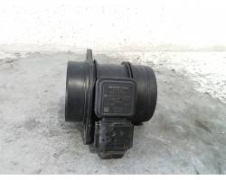 Debimetro SMART Forfour 1° Serie