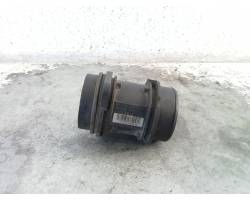 Debimetro PEUGEOT 206 2° Serie