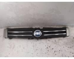 Mascherina anteriore FIAT Panda 2° Serie