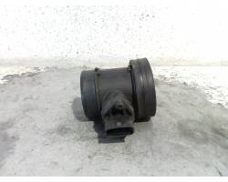 Debimetro ALFA ROMEO 147 Serie (937) (00>05<)