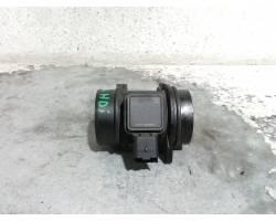 Debimetro CITROEN C3 1° Serie