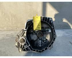 Cambio Manuale Completo FIAT 500 X Serie (15>)