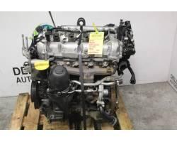 Motore Completo FIAT Punto Berlina 5P 3° Serie