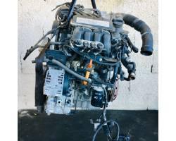 Motore Completo VOLKSWAGEN Golf 6 Berlina (08>12)