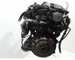 Motore Semicompleto RENAULT Master 3° Serie