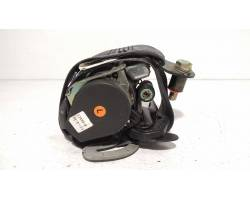 Cintura di sicurezza anteriore sinistra DR 1 1° Serie