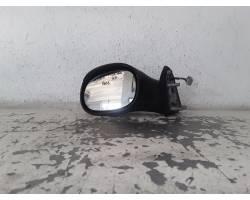 Specchietto Retrovisore Sinistro CITROEN Xsara Picasso 1° Serie