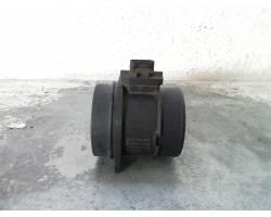 Flussometro HYUNDAI iX35 1° Serie