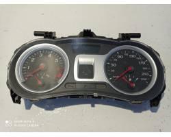 Quadro Strumenti RENAULT Clio Serie (08>15)