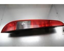 Stop fanale posteriore Destro Passeggero FORD Focus S. Wagon 3° Serie