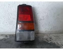 Stop fanale posteriore Destro Passeggero FIAT Panda 1° Serie