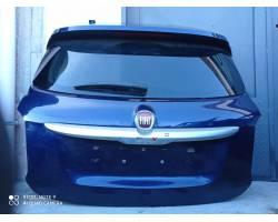 Portellone Posteriore Completo FIAT 500 X Serie (15>)