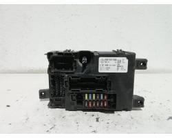 Body Computer FIAT Grande Punto 2° Serie