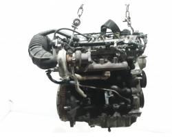 Motore Semicompleto KIA Cee'd 1° Serie
