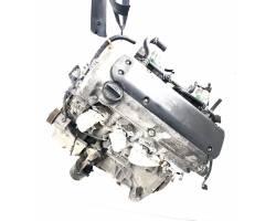 Motore Completo SUZUKI Ignis 1° Serie