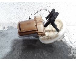 Pompa Carburante OPEL Astra H Berlina