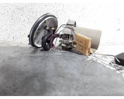 Pompa Carburante OPEL Corsa B 2° Serie 3P
