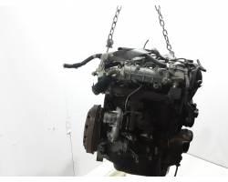 Motore Semicompleto PEUGEOT Boxer 3° Serie