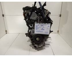 Motore Completo TOYOTA Yaris Serie (14>16)