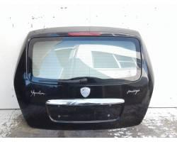 Portellone Posteriore Completo LANCIA Ypsilon 1° Serie