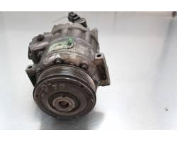 Compressore A/C AUDI A3 Serie (8P)