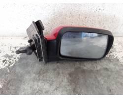Specchietto Retrovisore Destro KIA Picanto 1° Serie