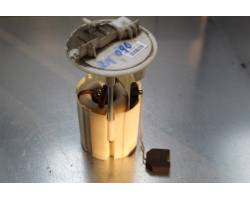 Pompa Carburante SMART Fortwo Coupé 3° Serie (w 451)