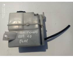 Vaschetta liquido radiatore KIA Picanto 2° Serie
