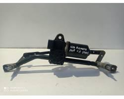 Motorino tergi ant completo di tandem KIA Picanto 2° Serie
