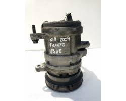 Compressore A/C KIA Picanto 2° Serie